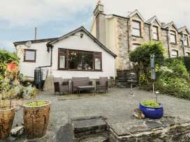 The Bungalow - North Wales - 922990 - thumbnail photo 17