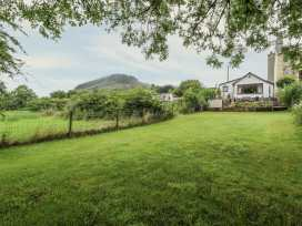 The Bungalow - North Wales - 922990 - thumbnail photo 18