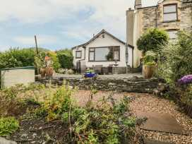The Bungalow - North Wales - 922990 - thumbnail photo 19