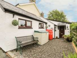 The Bungalow - North Wales - 922990 - thumbnail photo 2