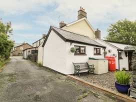 The Bungalow - North Wales - 922990 - thumbnail photo 1