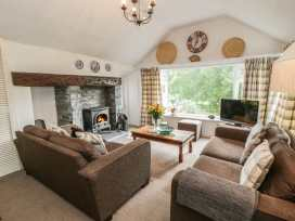 The Bungalow - North Wales - 922990 - thumbnail photo 3