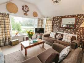 The Bungalow - North Wales - 922990 - thumbnail photo 4