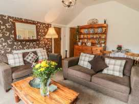 The Bungalow - North Wales - 922990 - thumbnail photo 5