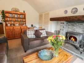 The Bungalow - North Wales - 922990 - thumbnail photo 6