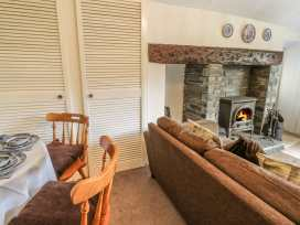 The Bungalow - North Wales - 922990 - thumbnail photo 7