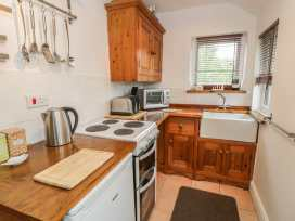 The Bungalow - North Wales - 922990 - thumbnail photo 8