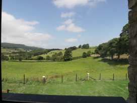 Tyn Y Celyn Isaf - North Wales - 923017 - thumbnail photo 28