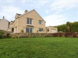 Bryn y Don - Anglesey - 923047 - thumbnail photo 34