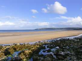 Bryn y Don - Anglesey - 923047 - thumbnail photo 35