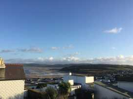 Bryn y Don - Anglesey - 923047 - thumbnail photo 36