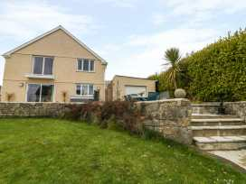 Bryn y Don - Anglesey - 923047 - thumbnail photo 32