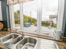 Bryn y Don - Anglesey - 923047 - thumbnail photo 11