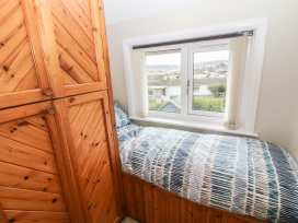 Bryn y Don - Anglesey - 923047 - thumbnail photo 19