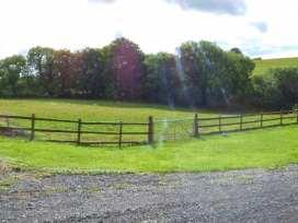 The Hideaway at The Barn - South Wales - 923066 - thumbnail photo 11