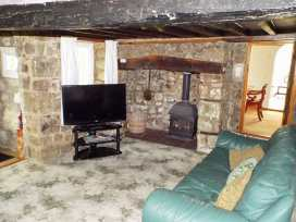 1 Castle Orchard - Somerset & Wiltshire - 923067 - thumbnail photo 4