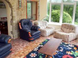1 Castle Orchard - Somerset & Wiltshire - 923067 - thumbnail photo 8