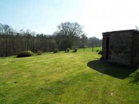 1 Castle Orchard - Somerset & Wiltshire - 923067 - thumbnail photo 25