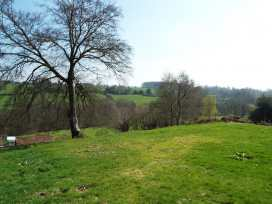 1 Castle Orchard - Somerset & Wiltshire - 923067 - thumbnail photo 26