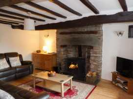 Hall Dunnerdale Cottage - Lake District - 923073 - thumbnail photo 3
