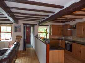Hall Dunnerdale Cottage - Lake District - 923073 - thumbnail photo 5