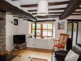 Hall Dunnerdale Cottage - Lake District - 923073 - thumbnail photo 4