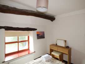 Hall Dunnerdale Cottage - Lake District - 923073 - thumbnail photo 10