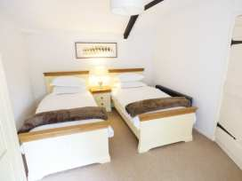 The Coach House - Cotswolds - 923076 - thumbnail photo 13