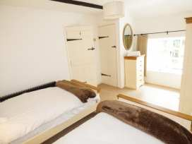 The Coach House - Cotswolds - 923076 - thumbnail photo 14