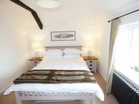 The Coach House - Cotswolds - 923076 - thumbnail photo 15