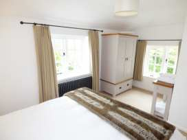 The Coach House - Cotswolds - 923076 - thumbnail photo 16