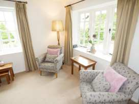 The Coach House - Cotswolds - 923076 - thumbnail photo 3