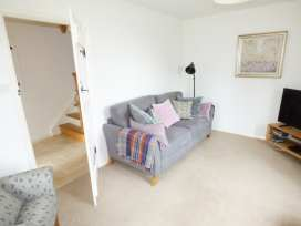 The Coach House - Cotswolds - 923076 - thumbnail photo 6