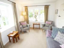 The Coach House - Cotswolds - 923076 - thumbnail photo 5