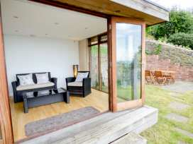 The Coach House - Cotswolds - 923076 - thumbnail photo 11
