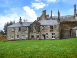 The Coach House - Northumberland - 923082 - thumbnail photo 17