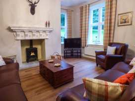 The Coach House - Northumberland - 923082 - thumbnail photo 2