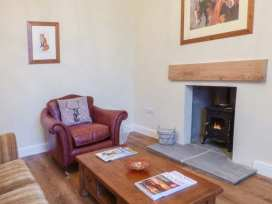 The Coach House - Northumberland - 923082 - thumbnail photo 5