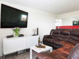 Kiming Apartment - Cornwall - 923152 - thumbnail photo 1
