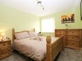Kiming Apartment - Cornwall - 923152 - thumbnail photo 8