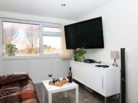 Kiming Apartment - Cornwall - 923152 - thumbnail photo 3