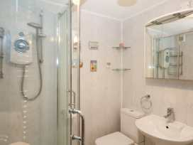 Kiming Apartment - Cornwall - 923152 - thumbnail photo 10