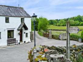 Thornyfield Cottage - Lake District - 923262 - thumbnail photo 1