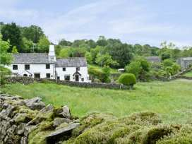 Thornyfield Cottage - Lake District - 923262 - thumbnail photo 9