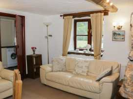 Thornyfield Cottage - Lake District - 923262 - thumbnail photo 3