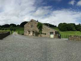 Mungeon Barn - Lake District - 923450 - thumbnail photo 4
