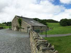 Mungeon Barn - Lake District - 923450 - thumbnail photo 5