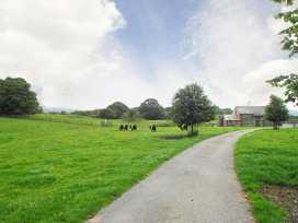 Mungeon Barn - Lake District - 923450 - thumbnail photo 52