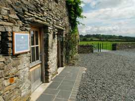 Mungeon Barn - Lake District - 923450 - thumbnail photo 54