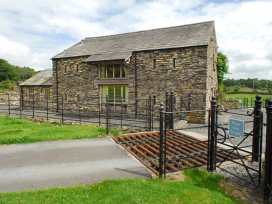 Mungeon Barn - Lake District - 923450 - thumbnail photo 2
